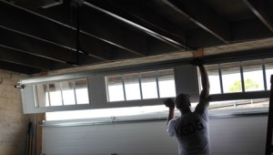 Garage Door Repair Services Torrance CA