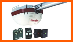 Screw Drive Garage Door Openers Torrance CA